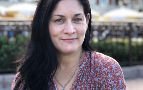 New Faculty Member Spotlight: Senora Plaski