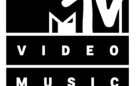 2019 VMA Red Carpet Review