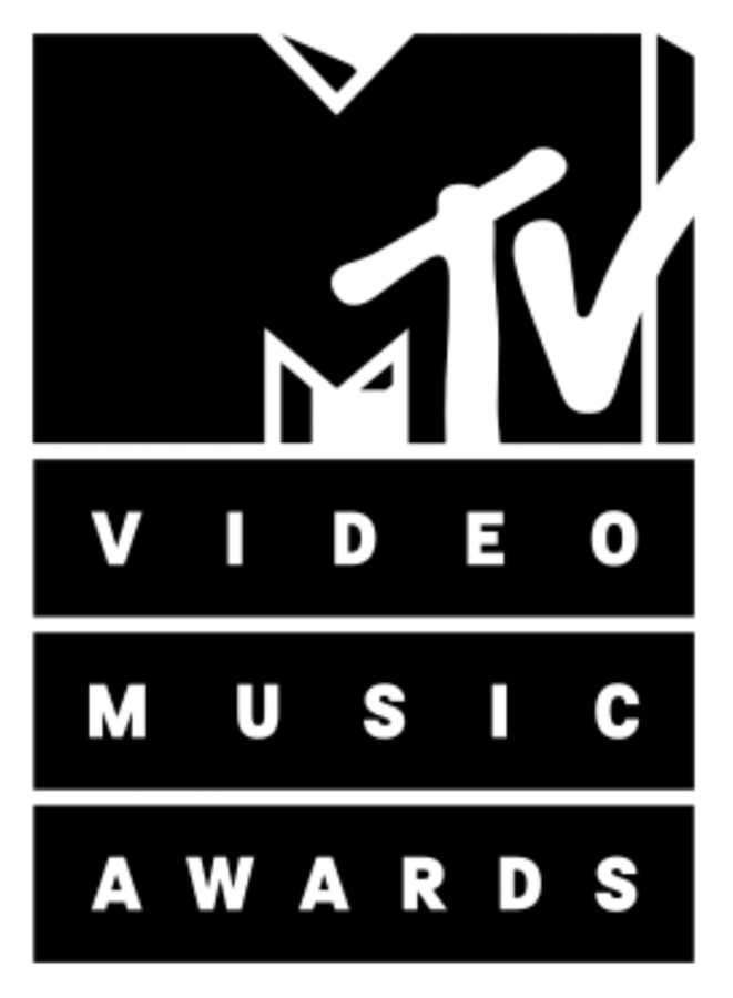2019+VMA+Red+Carpet+Review