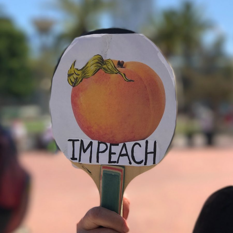 Your+Guide+To+Understanding+Impeachment