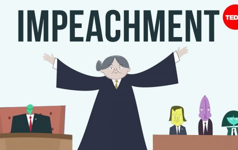 Your Guide To Understanding Impeachment