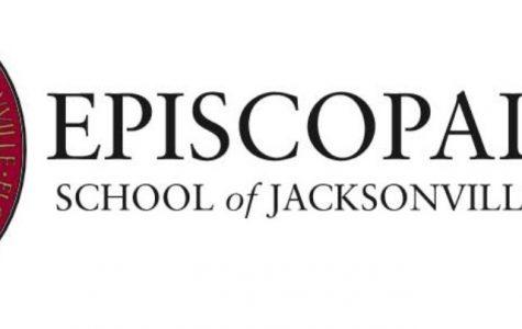 Episcopal Rolls Out New (Random) Drug Testing