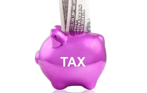 Pink Taxes