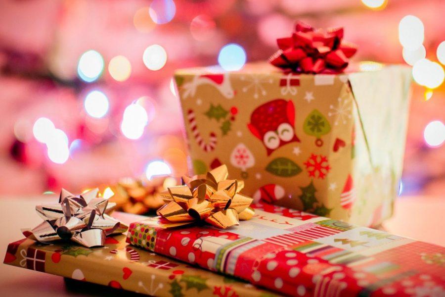 2019+Talon+Staff+Gift-Giving+Guide
