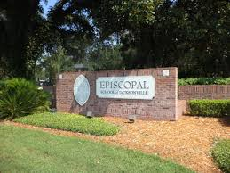 Episcopal's First Football Playoff Win