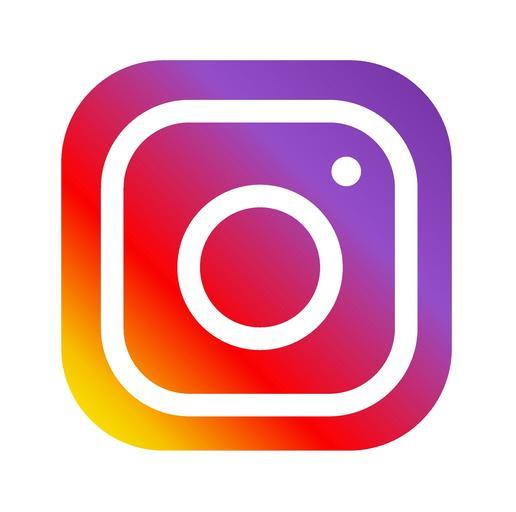 Talon Talks Podcast: Social Media: Instagram