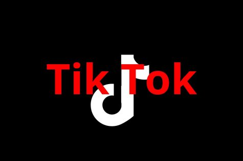 Talon Talks Podcast: Social Media: TikTok