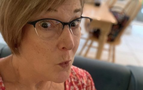Faculty Spotlight: Ms. Debbie Deppe