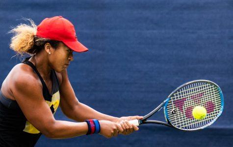 Naomi Osaka Wins US Open After Historic Comeback