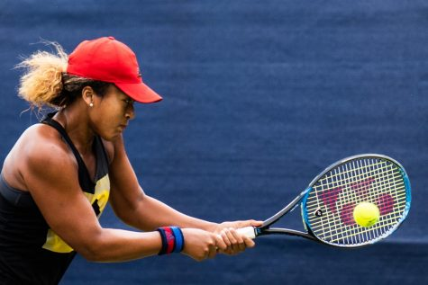 Naomi Osaka Wins US Open After Historic Comeback