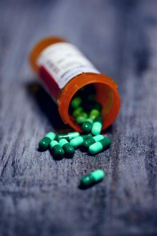 ESJ's Drug & Alcohol Testing Procedure