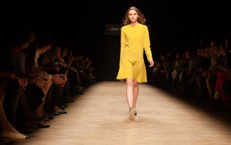 2020 Fall Fashion Trends