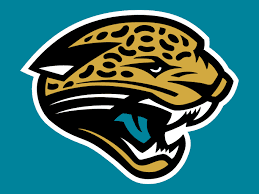 Jaguars Fans Coming Together