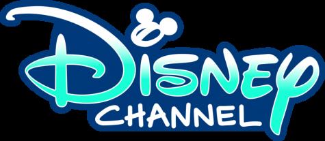 Talon Talks Podcast: Favorite Childhood Disney Shows