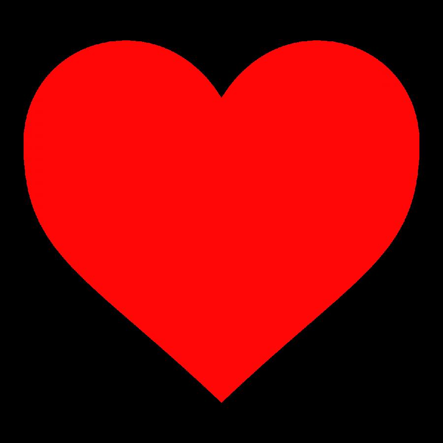 Eighth Grade Valentines Day Plans