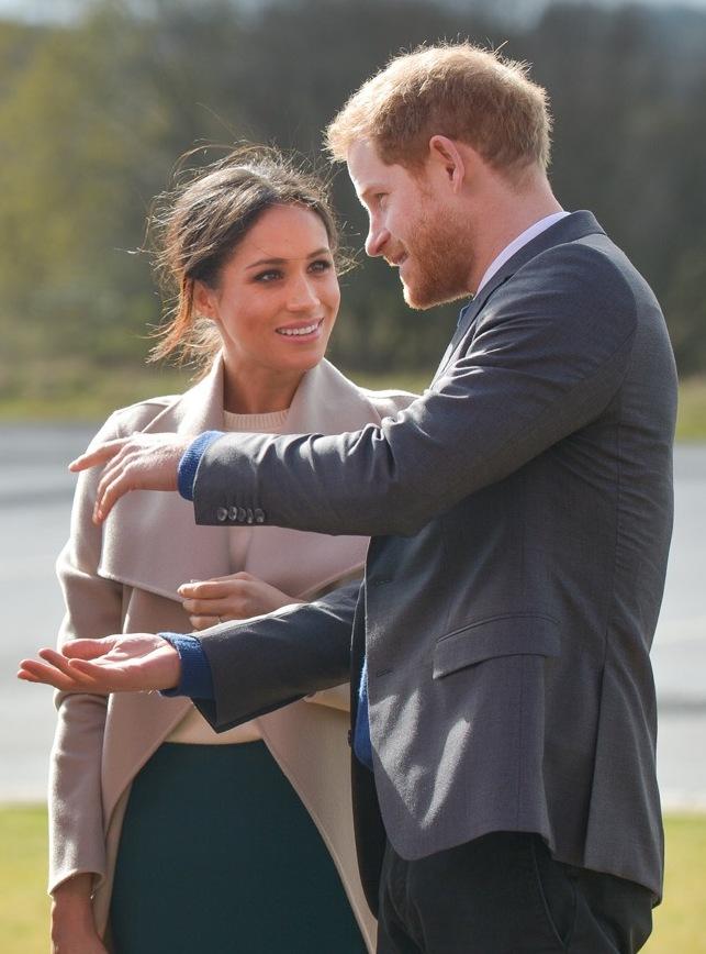 The+Royal+Family+Scandal