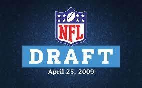 NFL Mock Draft